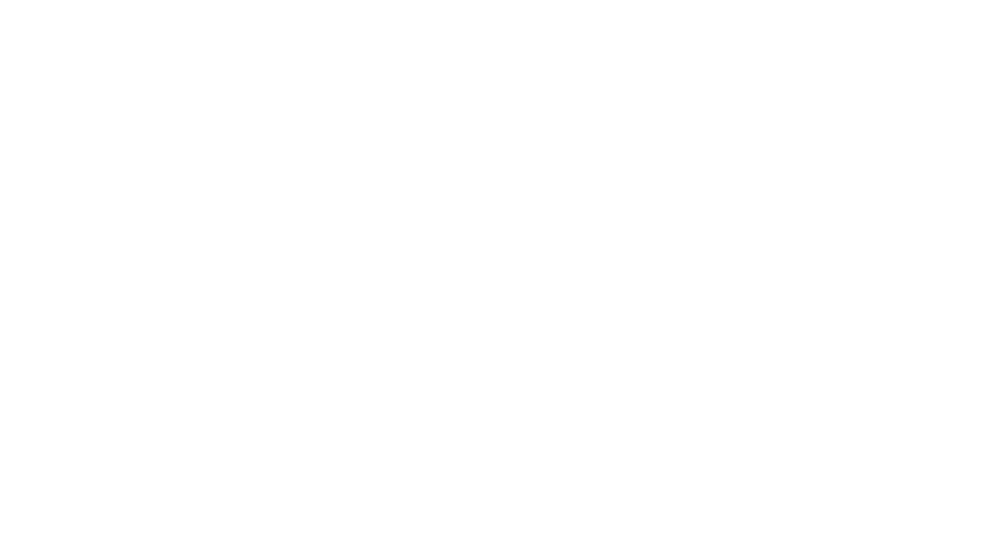 Natural History Museum of Jamaica